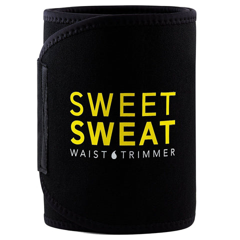 Sweet Sweat Waist Trimmer for Men & Women