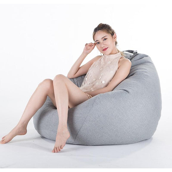 Bean Bag Sofa Beds