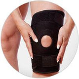 Cold Laser Knee Elbow Massager