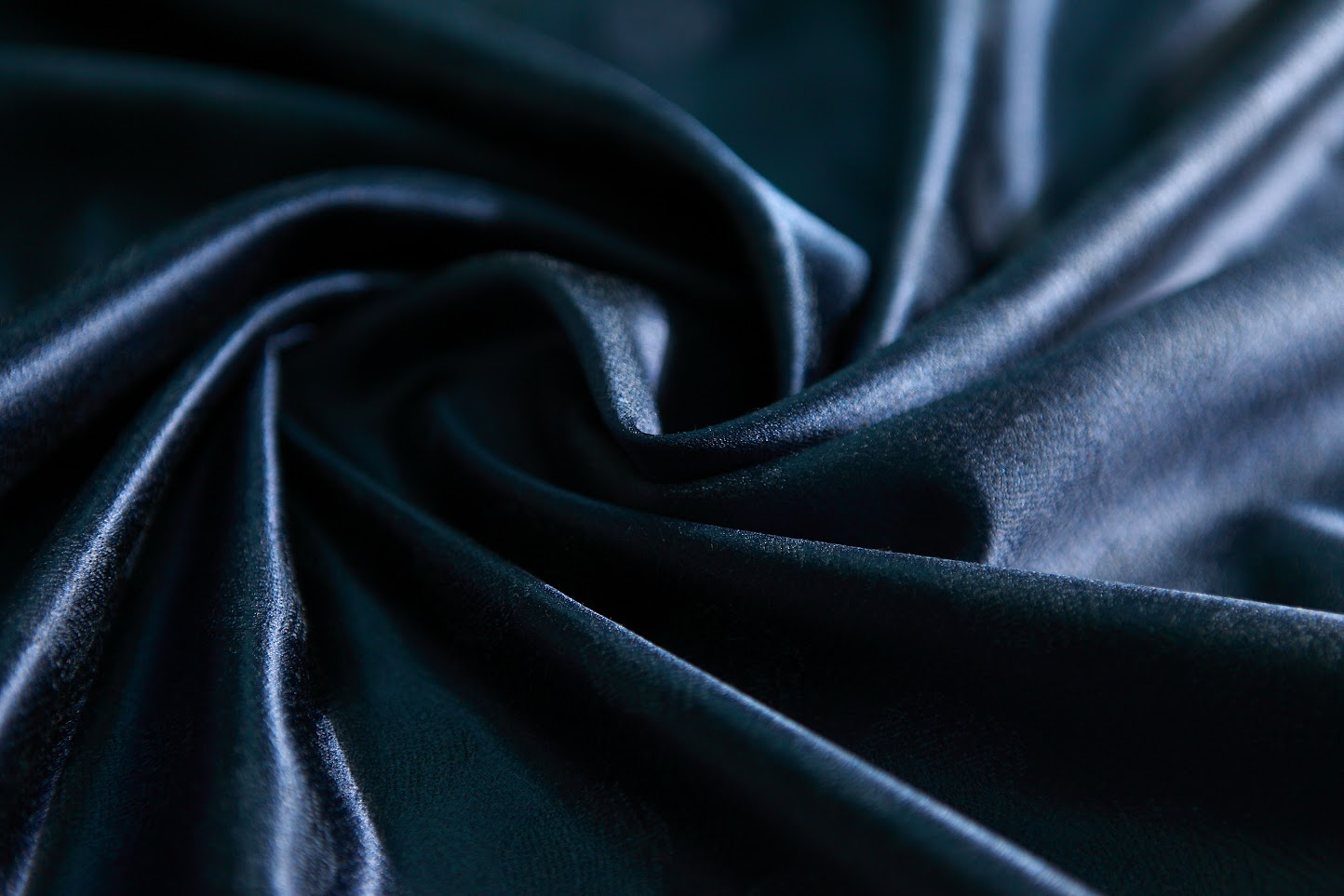 Grace Collection Galleries - Silk Selection