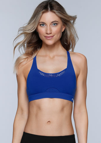 Antigravity Sports Bra