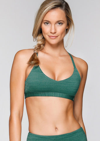 Extraordinary Yoga Bra