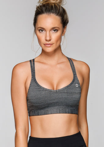 Sphinx Sports Bra