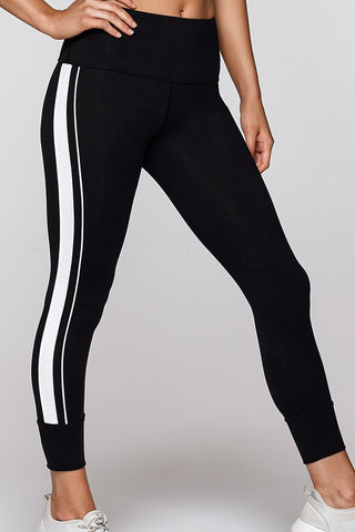 Tux Luxe Core Ankle Biter Tight