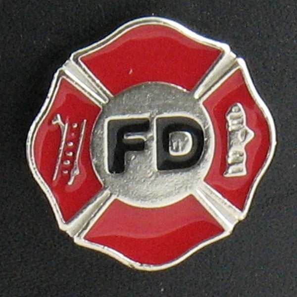 "1 1/2"" Fire Department Belt"