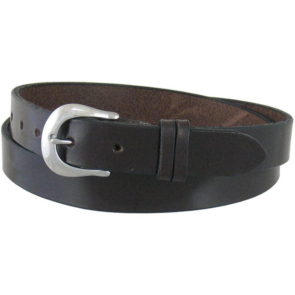 D16 Dress Belt Expresso