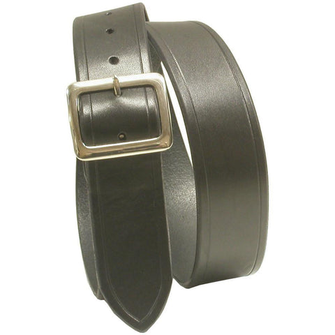 U03 Uniform Belt Black