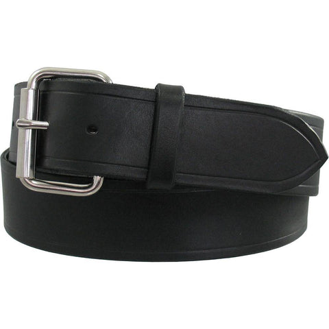 U13 Work Belt Black