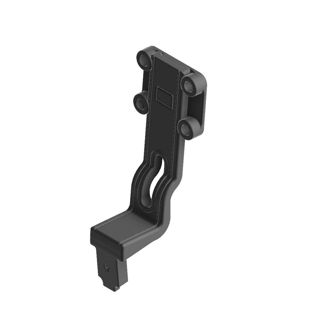 Garmin inReach Vertical Support Rail Add-on