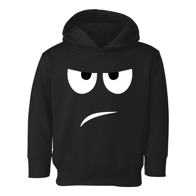 HATE IT HOODIE – TODDLERS