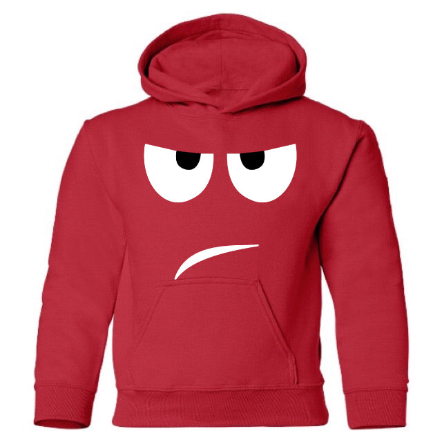 HATE IT HOODIE – KIDS