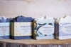 Welcome to Henry & June Soap Co.!