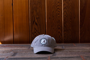 Skunk Train Railbike Epic Washed Twill Hat