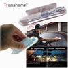 Image of Transhome™ Aquapel Invisible Wipers