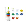 Image of 8-in-1 Kitchen Tool Set  Bottle