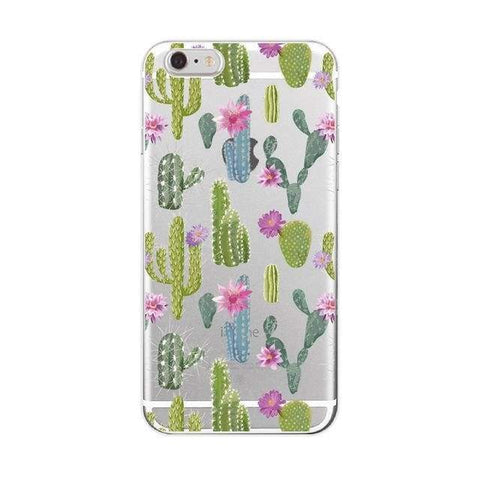 Tomocomo Food Iphone Cases - 19 / For Iphone 6 6S - Iphone