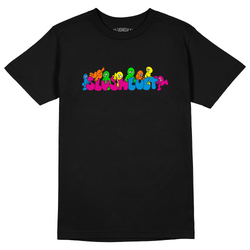 Little Helpers Tee