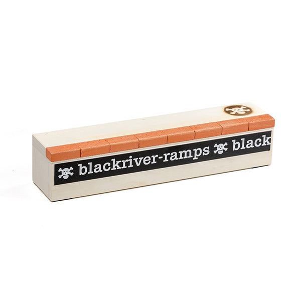 Blackriver Ramps Brick Box