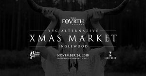 YYC Alternative Xmas Market