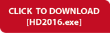 download hd2016