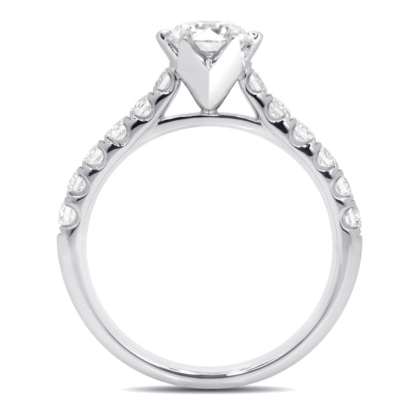 Lovestruck Deluxe Ring