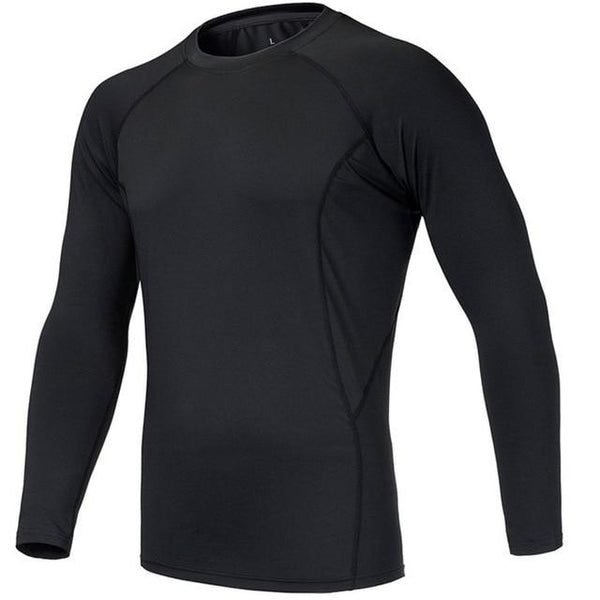Kids Compression Base Layer
