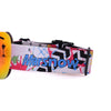 MARSNOW Childrens Goggles With UV400 Protection - Kid's