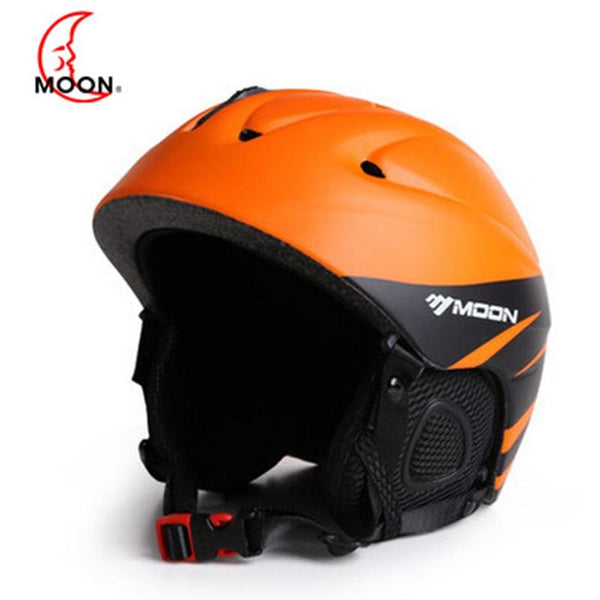 MOON Ski Snowboard Helmet - 5 Colors
