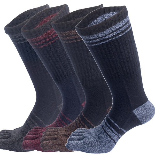 SMARTWOOL High Toe Socks For Ski / Snowboard
