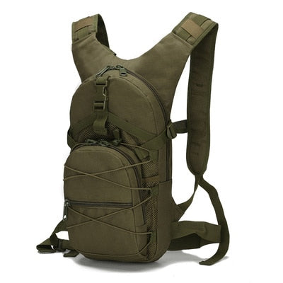 OUTLIFE Military Hydration Packs