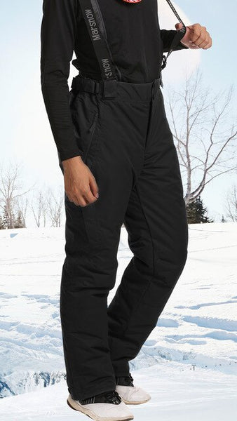 WINTER IMPRESSION Outdoor Snowboard Skihose