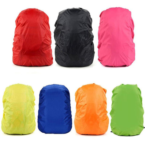OUTAD 30L-40L Waterproof Backpack Cover