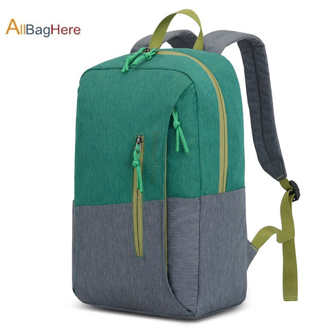 Mochila impermeable MITHANWAY 20L