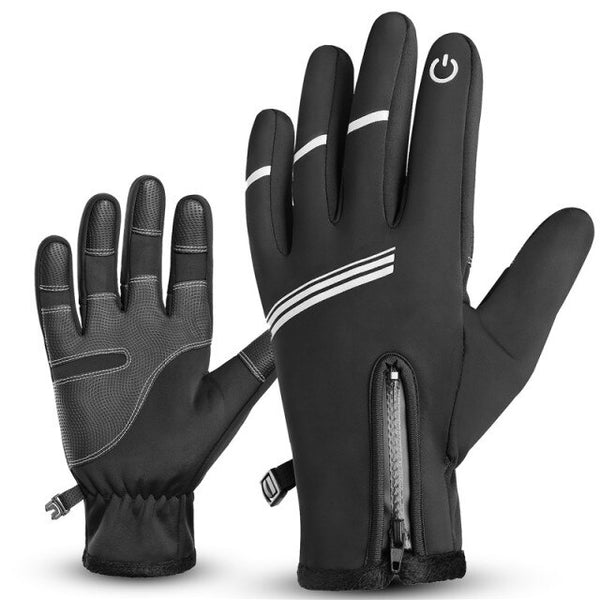 Guantes ROBESBON Extreme Cold Weather