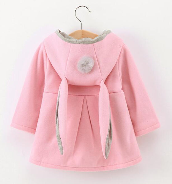 CUTE Hoodies For Girls With Ears