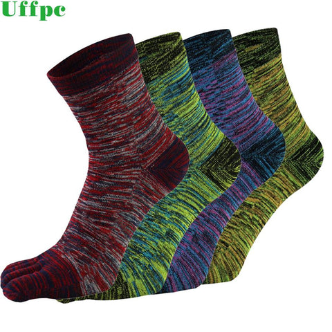 SMARTWOOL Merino Wool Toe Sock