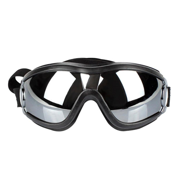 TAONMEISU Dog Aviator Goggles For Snow