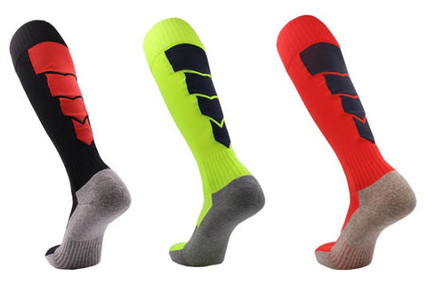 Thermal Technical Ski Socks