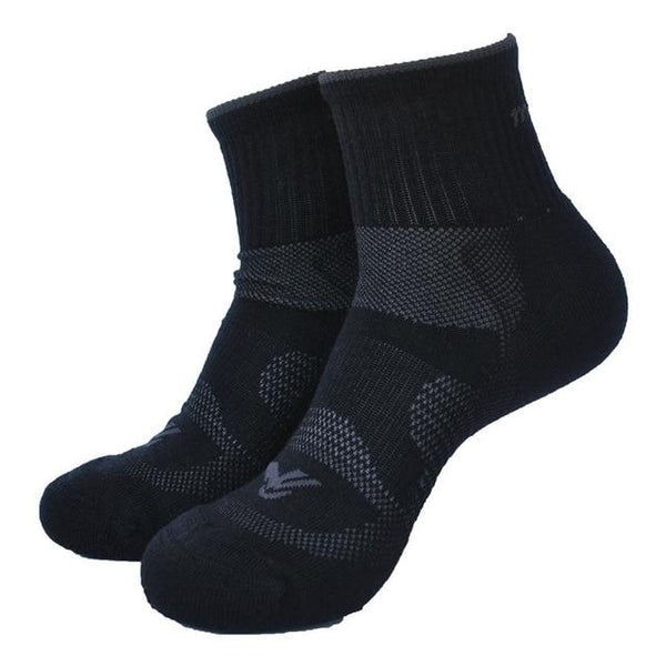 THICK Merino Socks - Hiking / Skiing