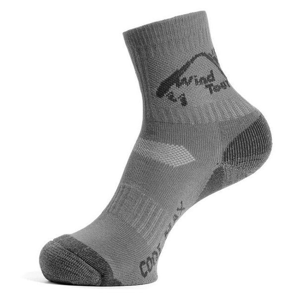 WIND TOUR Thermal Winter Socks