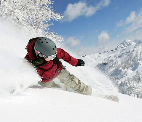 Snowboard Gear Clearance Sale | Günstige Discount Snow Wear Online
