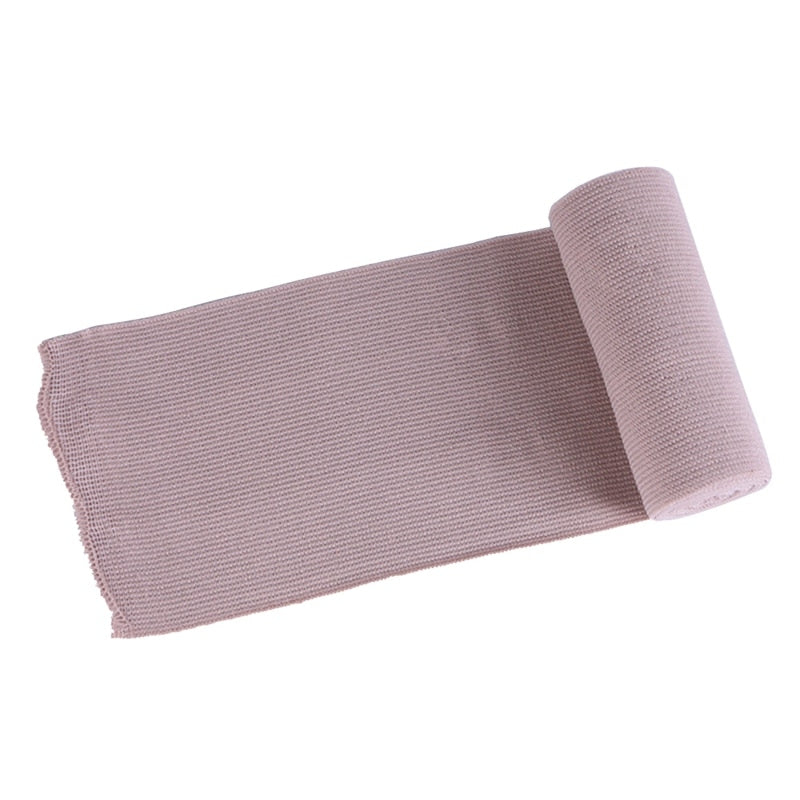1 Roll High Elastic Bandage - Bee Valid