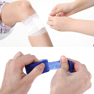 Waterproof Self Adhesive Elastic Bandage - Bee Valid