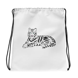 BeeValid Drawstring bag - Bee Valid