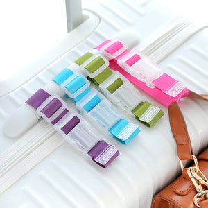 Adjustable Handbag Strap - Bee Valid