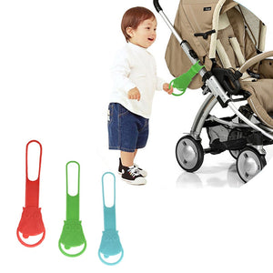 Baby Stroller Anti-lost Safety Handle - Bee Valid