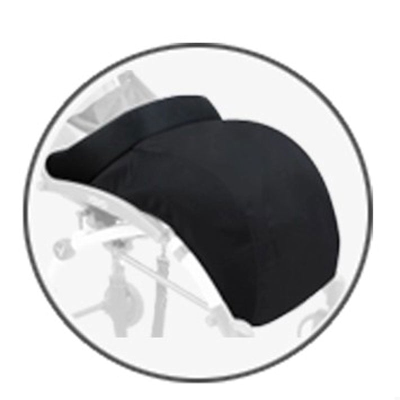 Baby Stroller Leg Cover - Bee Valid