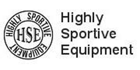 HSE Company cycle parts and accessories distributor Poland