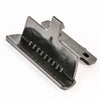2008 fits Chevy Silverado 2500/3500 Center Armrest Lid, Latch and Lock 20864151, 924810, 20864153, 14076 924810, 20864154