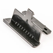 2007 fits Chevy Silverado 2500/3500 Center Armrest Lid, Latch and Lock 20864151, 924810, 20864153, 14076 924810, 20864154